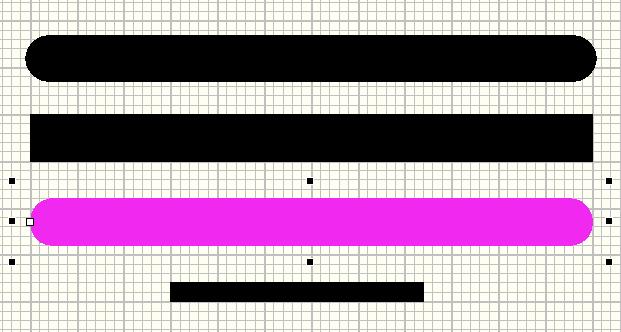 5a59c01aac79e_2.PNG.35ca2e2318a3bf7d41f0dd8f02d21ca0.PNG