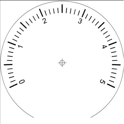 реальная шкала 8 см-цифры.jpg