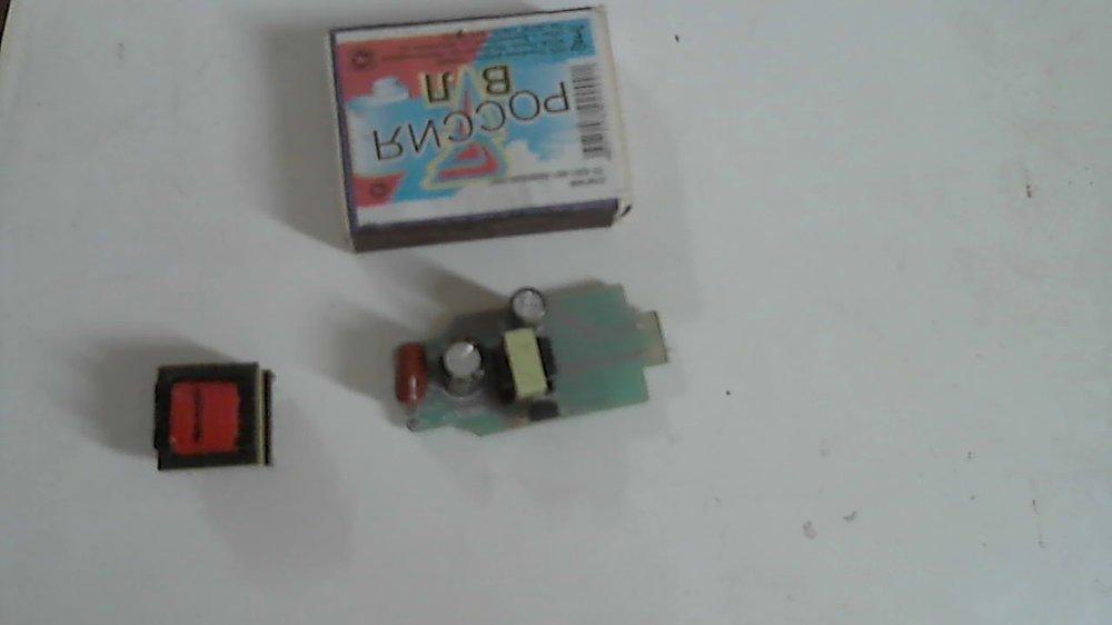 5a5bc93e416b2_Picture505.thumb.jpg.349fc0aaeac16f59ffb6d6cc290ade1f.jpg