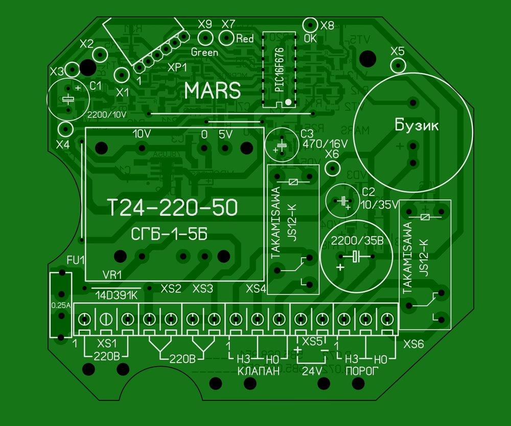 СГБ-1-5Б Шелкография.JPG