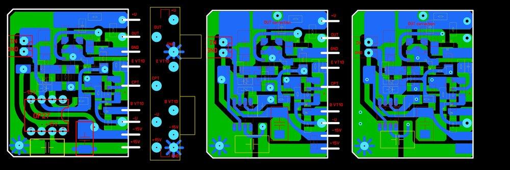 модуль УН с интегратором ОМ2,5.JPG