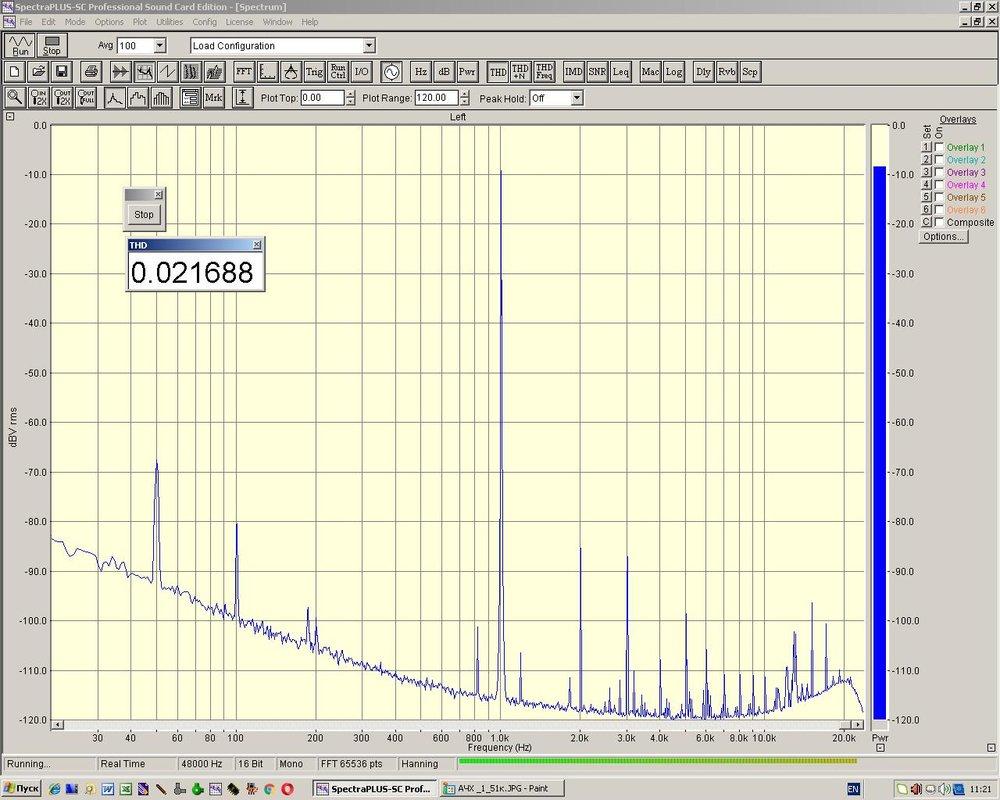 1кГц_5мв_770мв с антириа.JPG