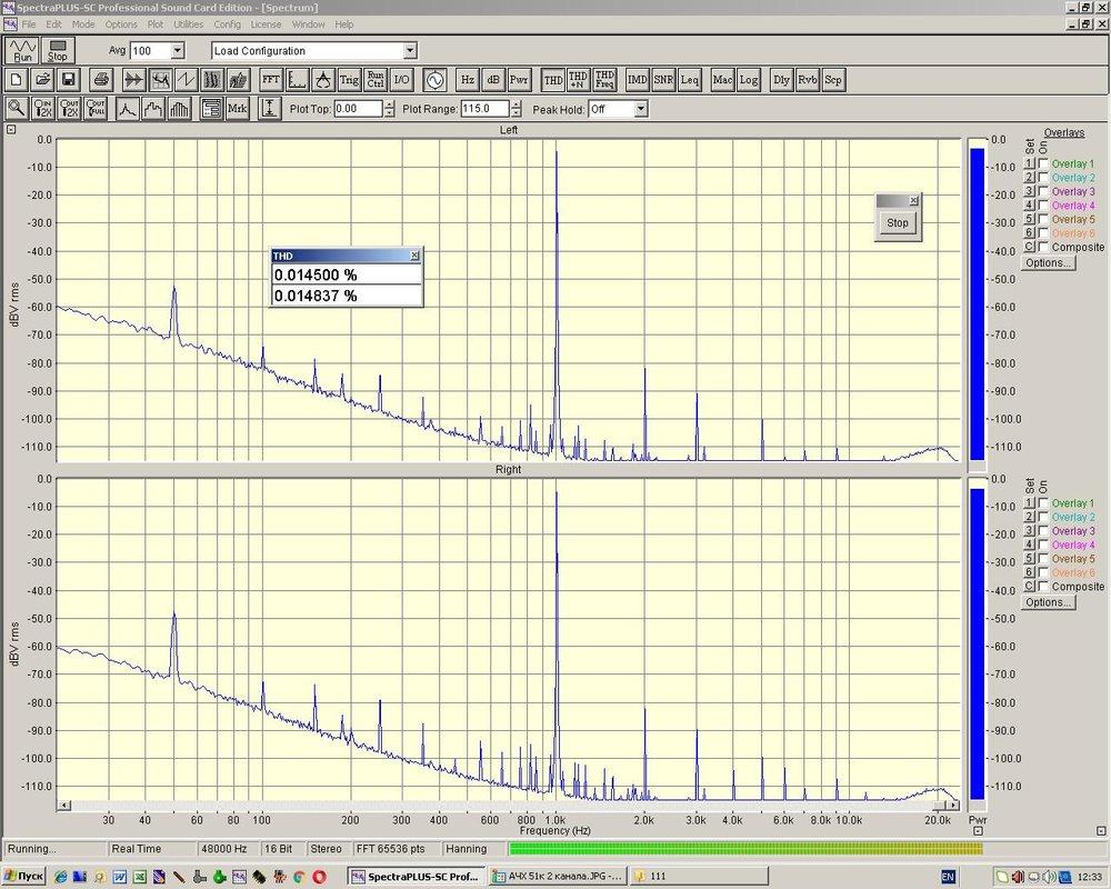 1кГц_5мв_770мв.2 канала без антириа.JPG