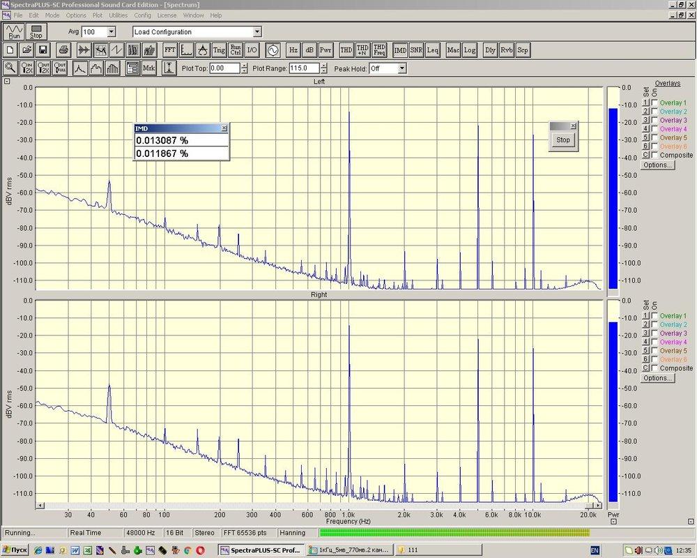 1кГц_5мв_770мв.2 канала мульти без антириа.JPG