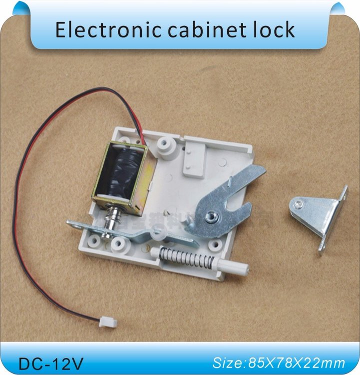DIY-DC12V-ABS-material-electronic-access-control-small-electric-locks-cabinet-locks-drawer-small-electric-lock.jpg