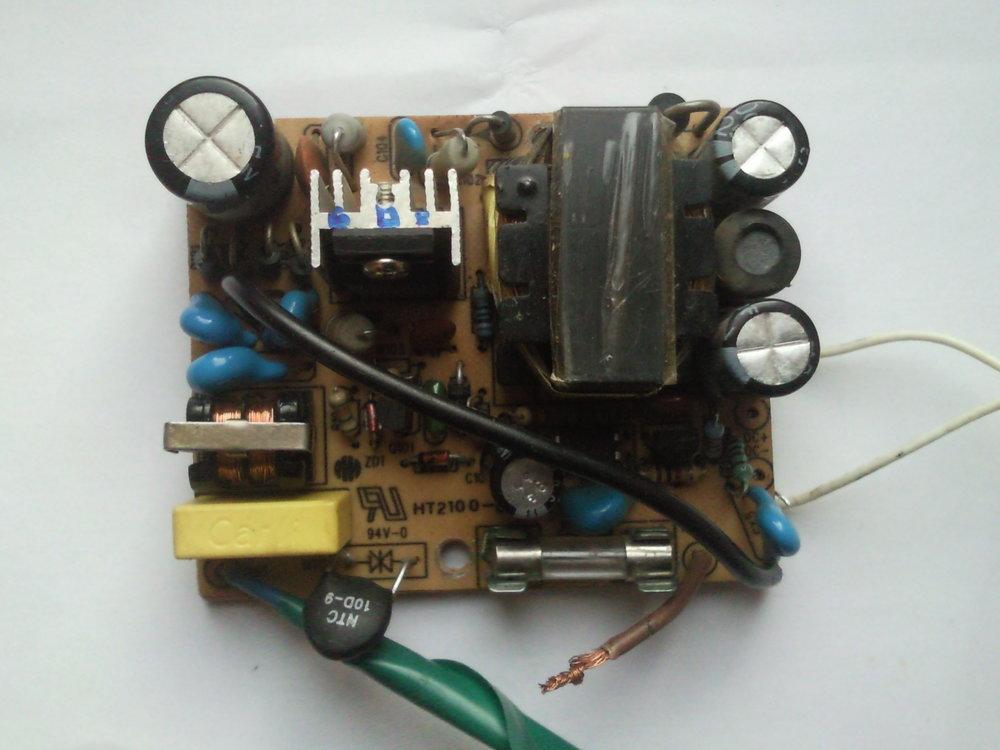 SNC00565.jpg