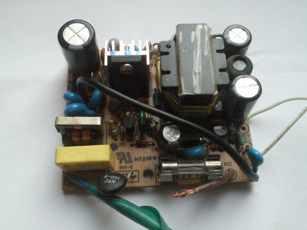 SNC00570.jpg
