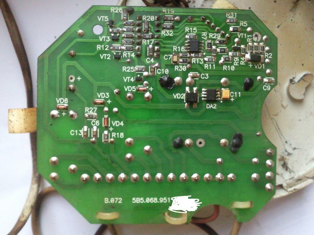 SNC00604.jpg