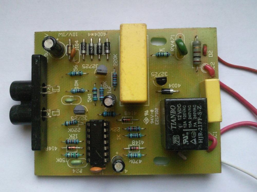 SNC00647.jpg