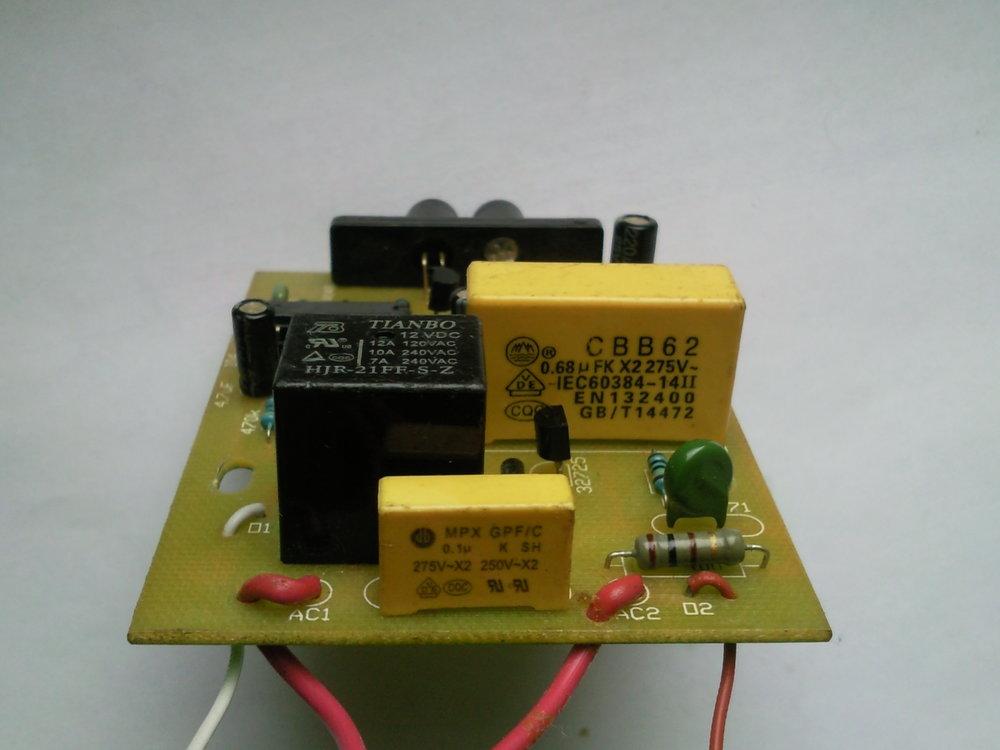 SNC00661.jpg