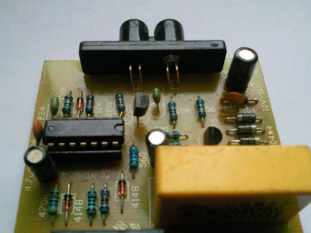 SNC00663.jpg