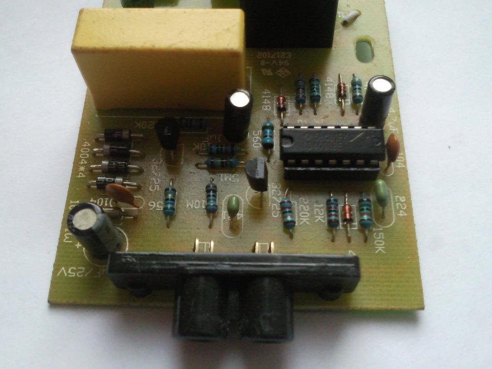 SNC00664.jpg