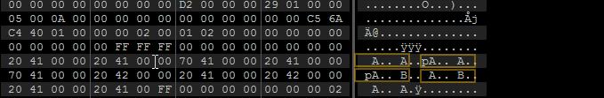 hex1.png.cb88967ae34e04cc194b405a1a3c784e.png