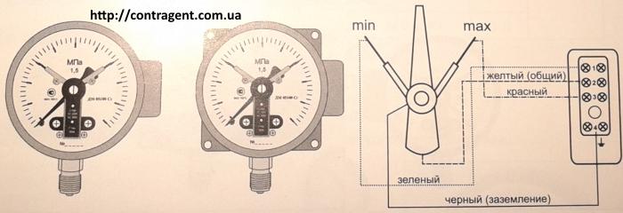 manometer_DMSG05100_s_elektrokontaktnoy_pristavkoy.jpg