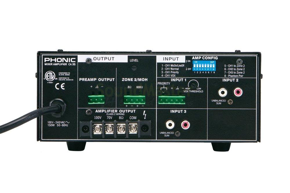 phonic-ca-35.jpg