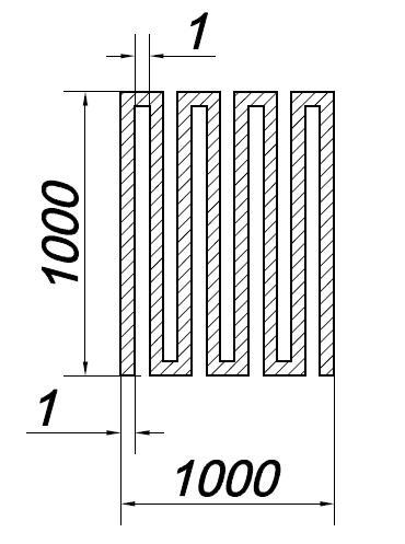 1.JPG.95e81ac33ad43f5cf2b21eb073786191.JPG