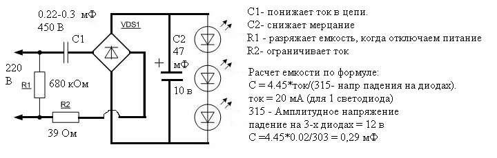 584ef66d927ea_3.jpg.cdc009e65d62b178b68664fc86401f53.jpg