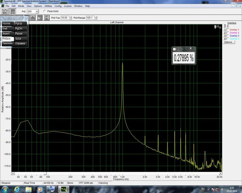 спектр 1кГц-22в-3ом=162ватт.jpg