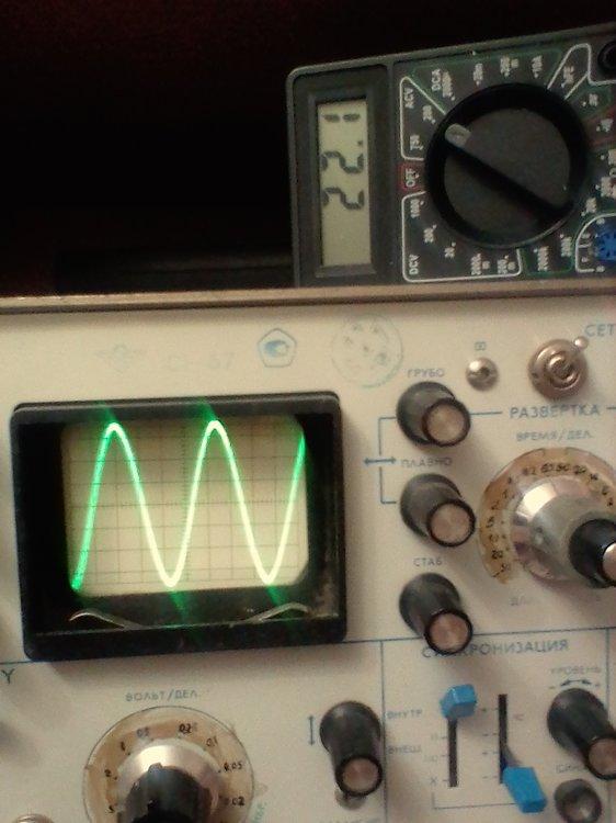 синус 1кГц-22в-3ом=162ватт.jpg