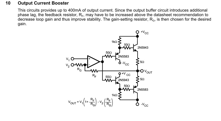 Output Current Booster.jpg