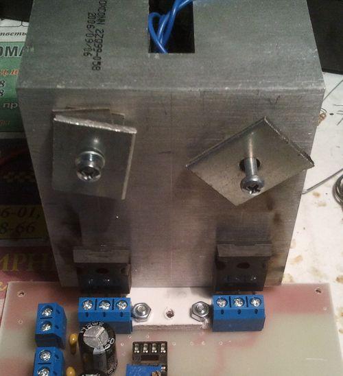радиатор на ключи.jpg