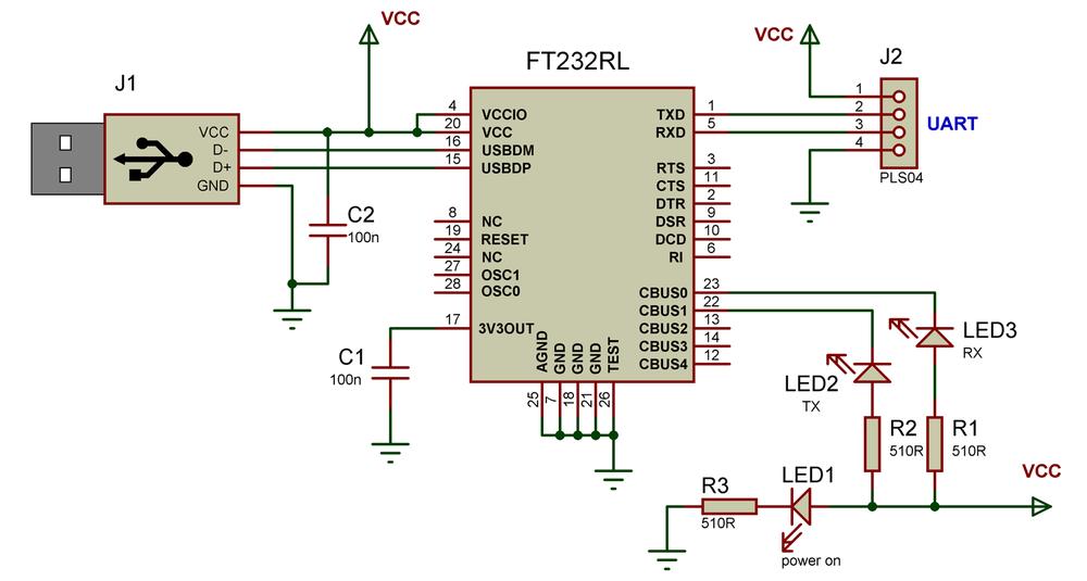 FT232RL - 1.png