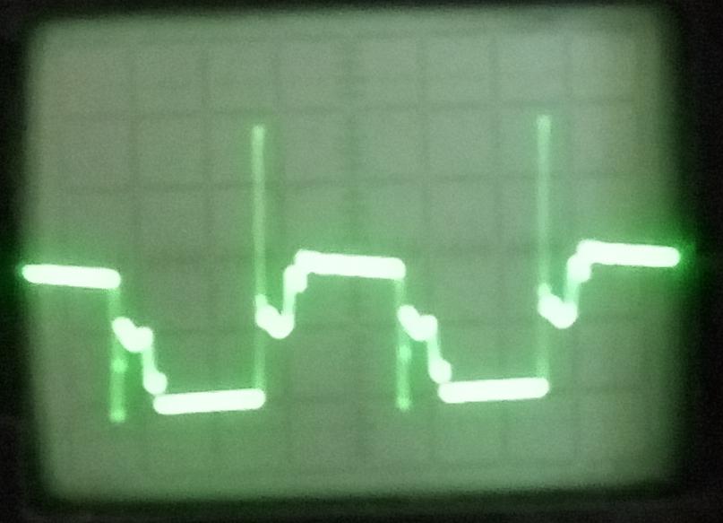 Стоки 10В на клетку.jpg