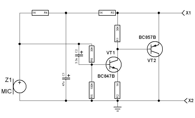 Amp.PNG.e7bc48ed6a1d15946d7f47374f68842c.PNG
