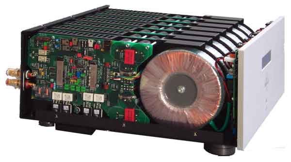 Audionet-AMP-VII-2.jpg.9afd02167fa17d71b019ad14c31213cc.jpg
