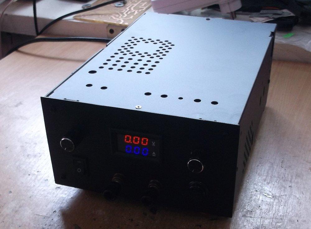 DSCF8530.jpg