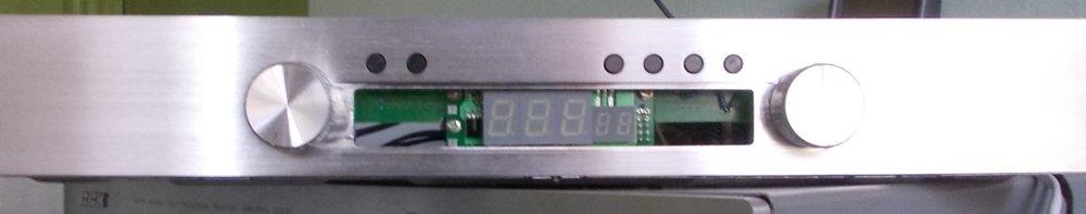 DSCN1362.thumb.JPG.f41f134332a63964cebadde172102435.JPG