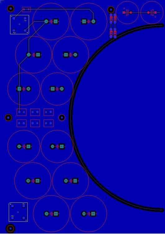 Screenshot_6.thumb.jpg.dda9159f77286cf4044d092b7de7dd5b.jpg