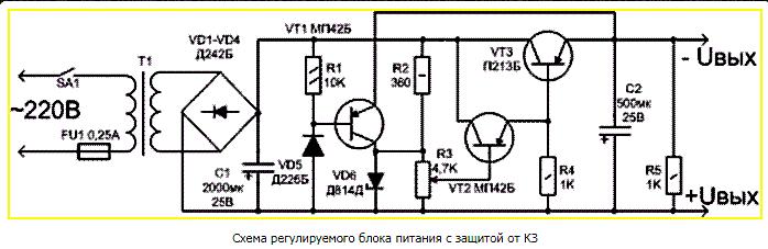 3E82CA19-B9FB-4560-AD3F-6A7BEE546708.png