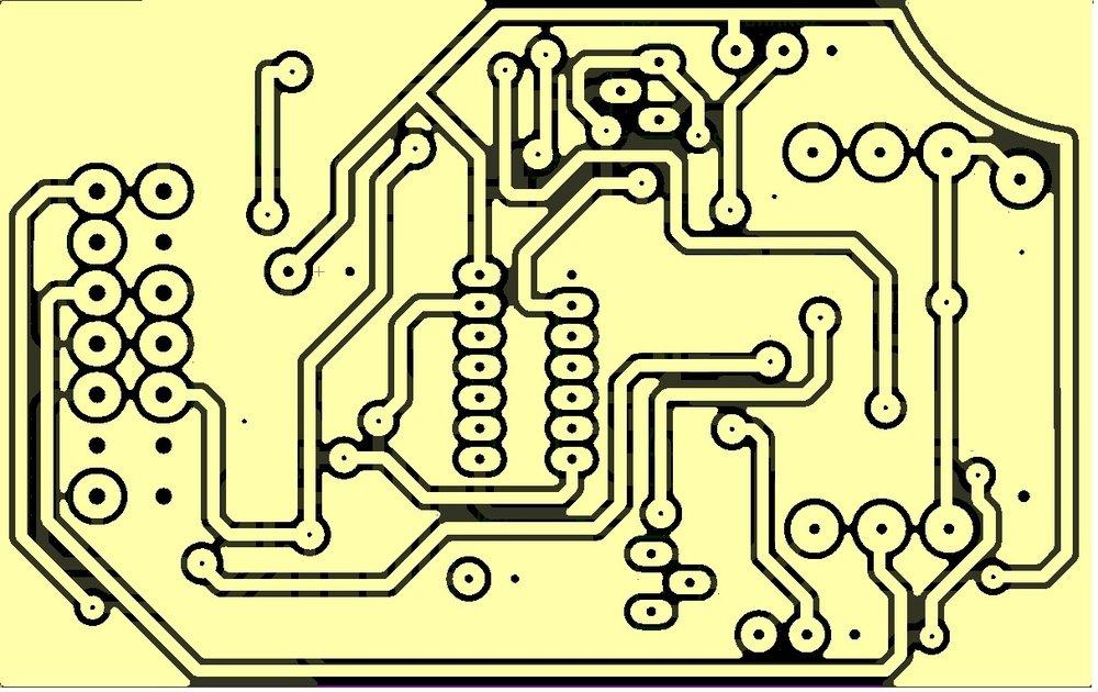 5a9e78577b5ed_2.thumb.jpg.7ded10f77542f166bbde1716d400cdf5.jpg