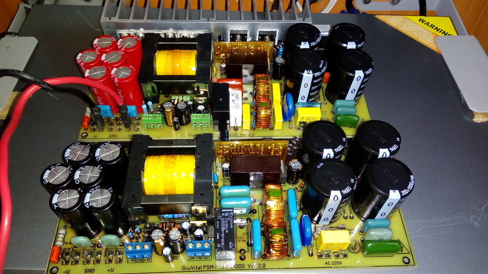 PSM PSB PS1000 Ver.2..jpg
