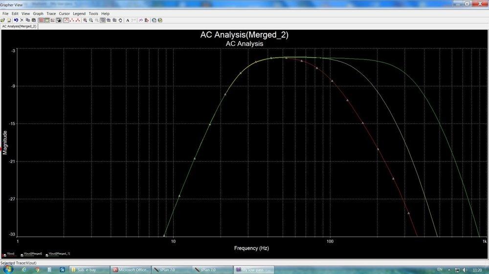 5aa50e4013ea4_db-Hz.thumb.jpg.46b47c8e07583248cadeb9b1bccac8e5.jpg