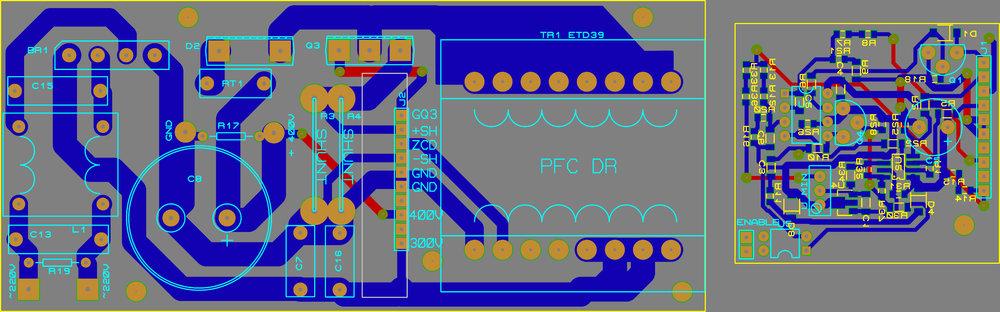 5aad599ba2e5d_PFC2test.thumb.jpg.2d7d3f8d2cd6b443653d989218c435dd.jpg