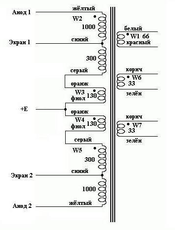 5aae3fefb84fd_-80.JPG.abf38e4a85751f08c70be265d0d5db94.JPG