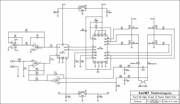 схема мост HIP4080.jpg