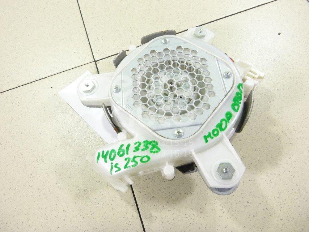 Моторчик вентиляции сидений лексус 2.jpg