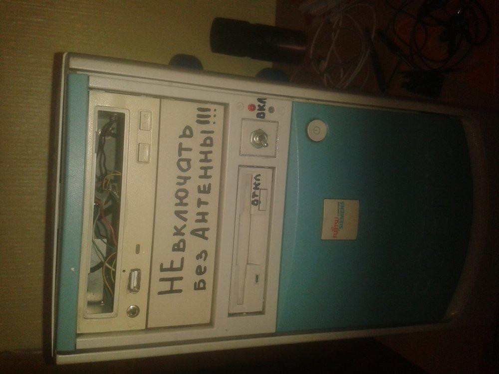 5abcd7a208f73_.thumb.jpg.aef8b8dcbd20721432ca0c2fc470980a.jpg