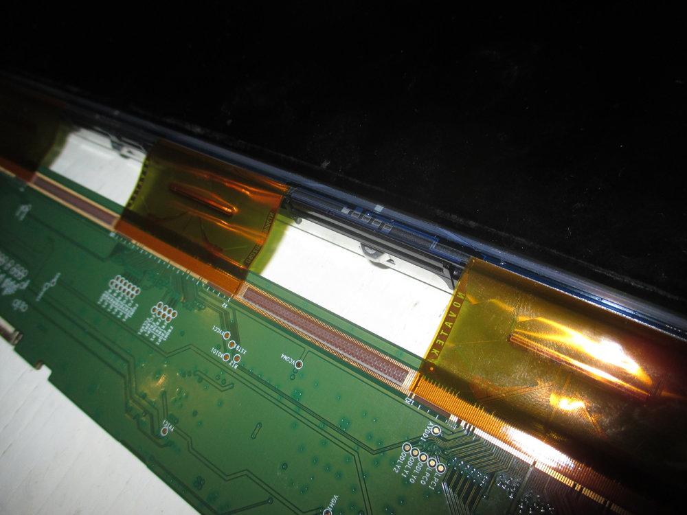 IMG_3526.thumb.JPG.63f8c66d97533dcdf1b3ad75fd351f77.JPG