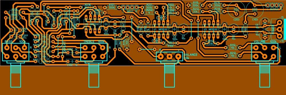 PCB.thumb.JPG.8c594594c358c97ffdd27b3d182efcc6.JPG