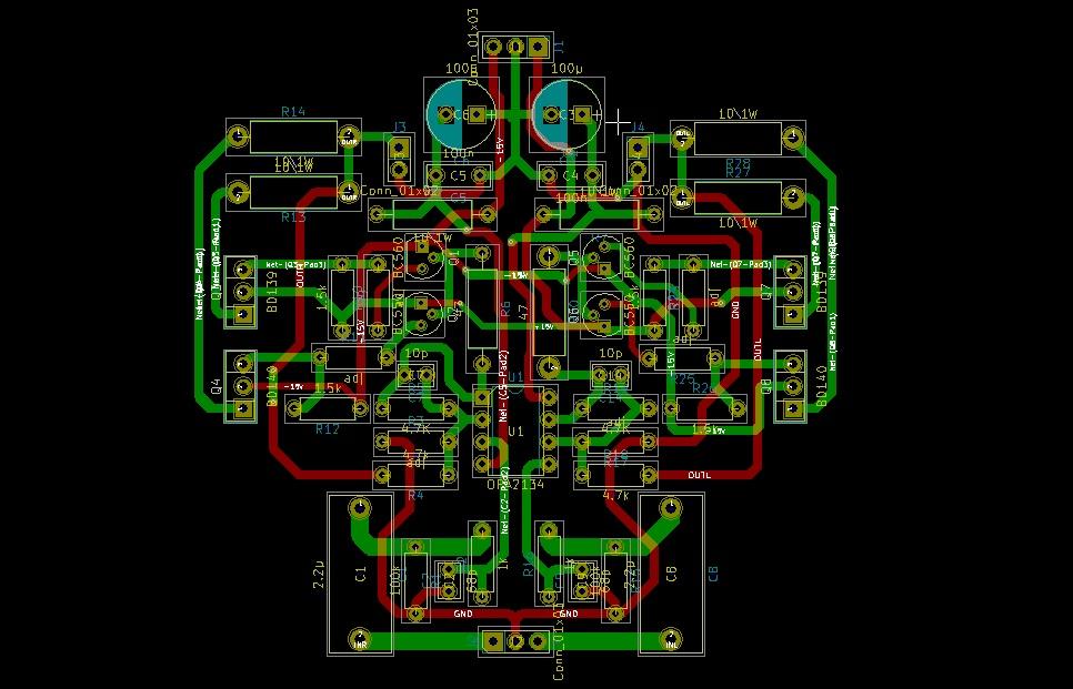 PCB1.jpg.8bcebacc76b70b16cd6c1a895052db9b.jpg