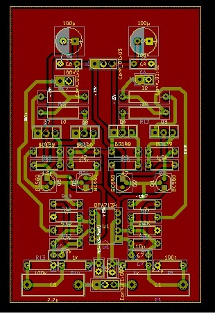 PCB2.jpg.2fadf74de62900700f4b1e5764fbb02f.jpg