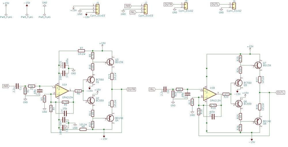 PCB3.thumb.jpg.2fc990cea12a2746367b49b64a97aaf7.jpg