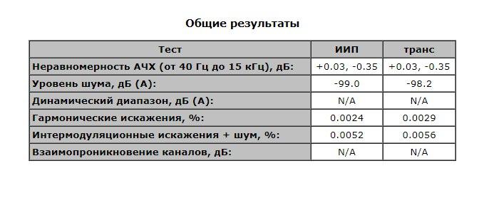 XUEzawHodNk.jpg.db2d0e18410778a6f35b333ee6611745.jpg