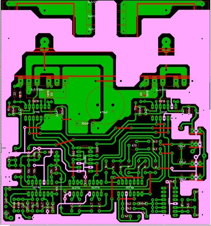 attiny13-pinout.thumb.jpg.2e287816e396fad068e9e2b47a90e6d8.jpg