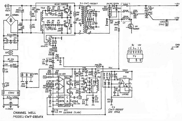 cwt-235atx_1.jpg.4c1e45dfba15716a3280ce4b882d57fc.jpg