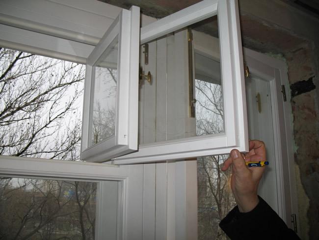 okna-s-fortochkoy-2.jpg